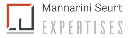 Mannarini-Seurt Expertises